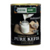 Kefir Culture Powder