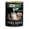 kefir starter culture powder